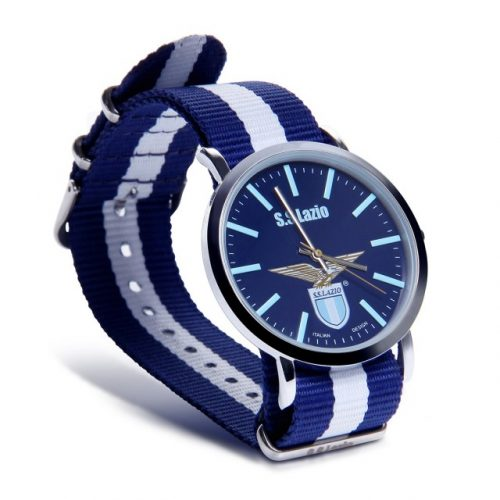 orologio Lazio lz16370