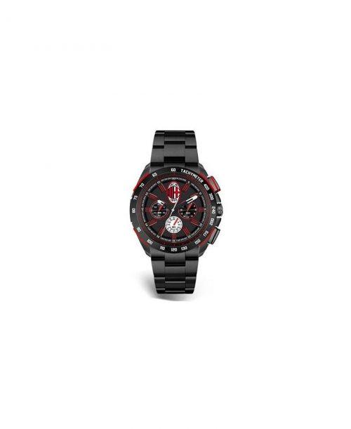 orologio milan master crono ref p m0411un1