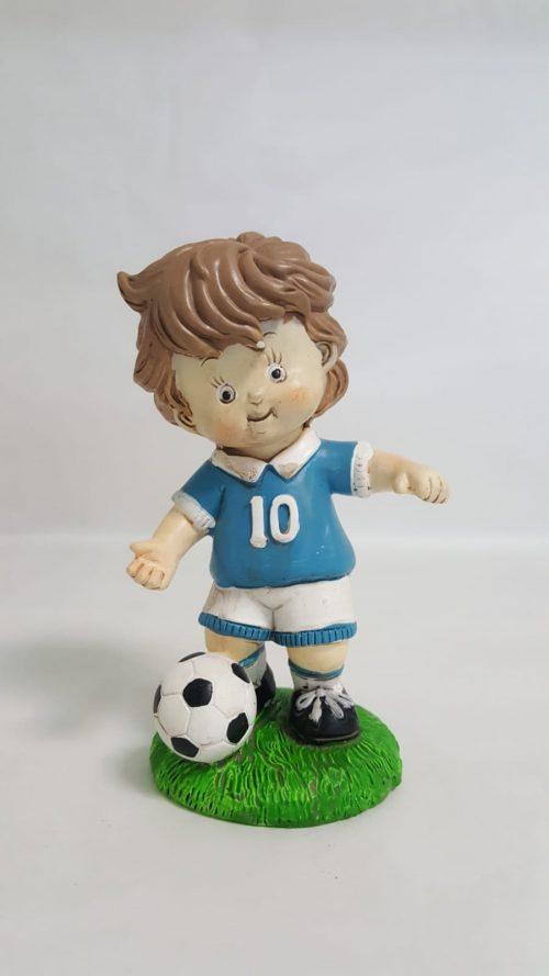 Calciatori nazionale italiana maglia azzurra