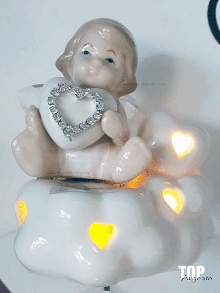 angelocandela