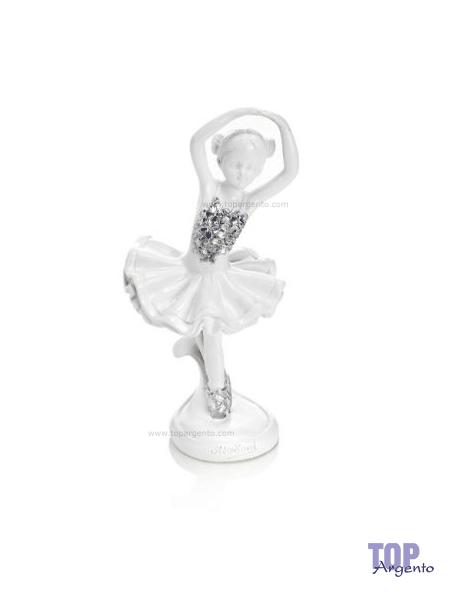 ballerinaporcellana