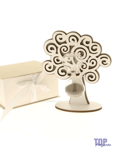 alberoclessidra