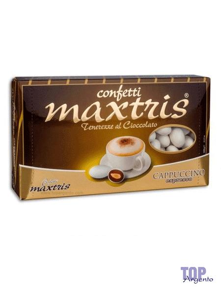 confetticappuccino