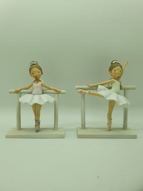 ballerina sbarra 5