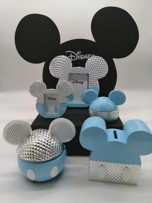 Prima Infanzia Disney Celeste
