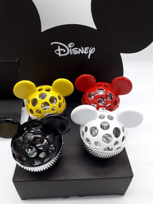 Luci da compagnia Disney