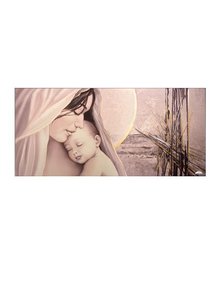 Tavola Madonna