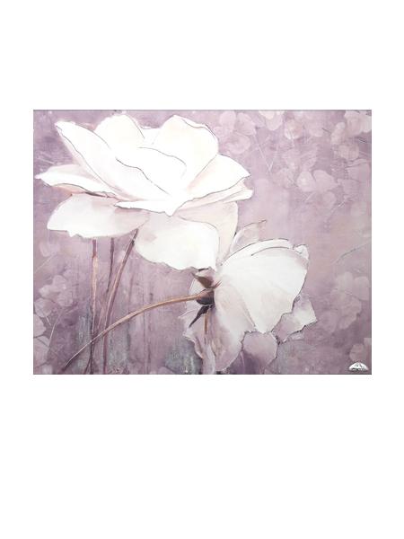 Tavola fiori