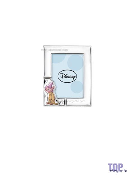 Valenti & co. Disney Cornice Bimbo Cucciolo