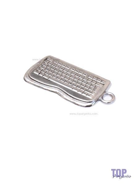 Greenford Ciondolo Tastiera PC