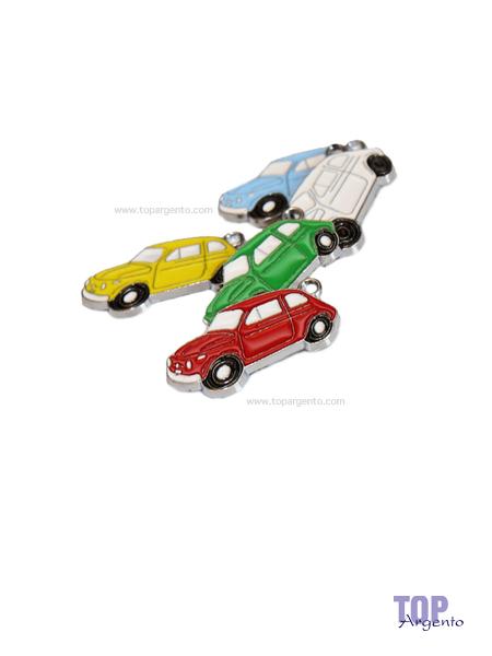 Greenford Ciondolo Automobile 500