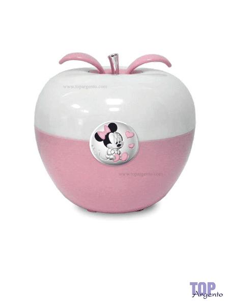 Valenti & Co Lampada da Compagnia Minnie Topolino Disney