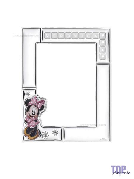 Valenti & Co Portafoto Personaggi Disney