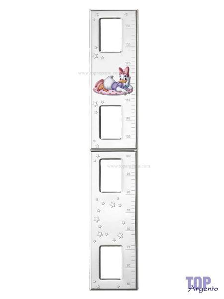 D393 LRA