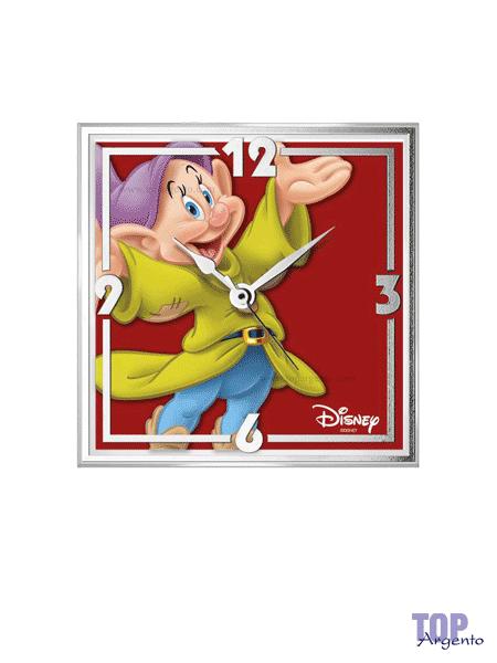 Valenti & Co Orologio Personaggi Disney