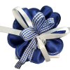 comunione-cresima blu-panna