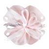 nascita-battesimo rosa