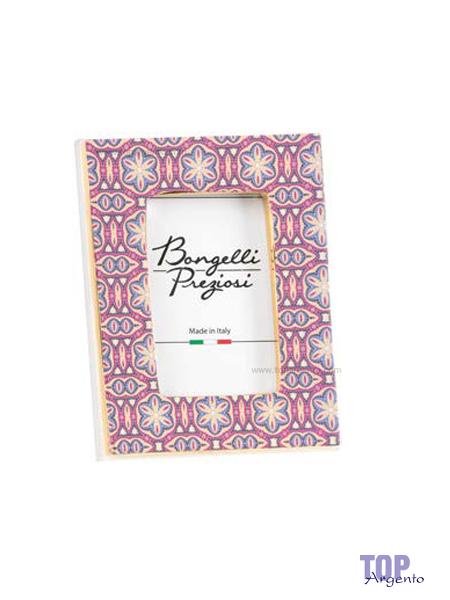 Bongelli Preziosi Profumatore Cornice Texture