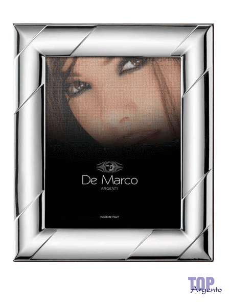 De Marco Cornice Linee Grandi Diagonali