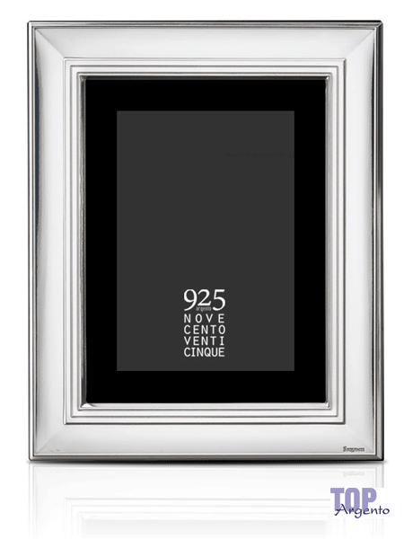 SQ9009