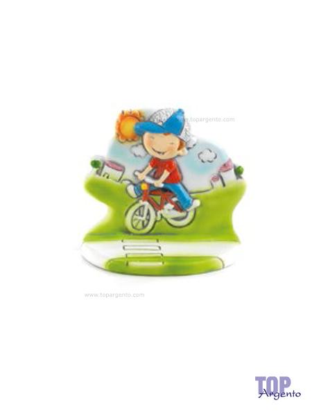 Paben Bambino Formina Bicicletta