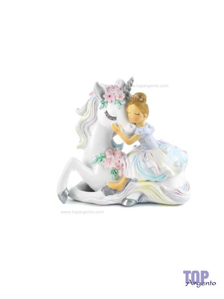 Paben Principessa Unicorno