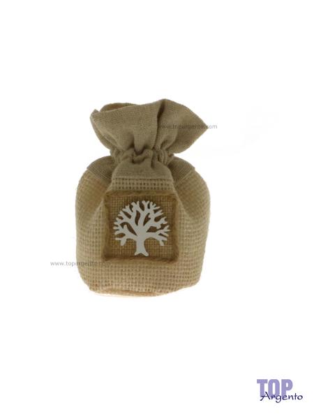 Etm Sacchetti Maya Bag Palla
