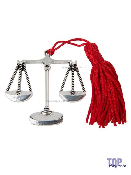 Accessori Zama Bilancia Legge