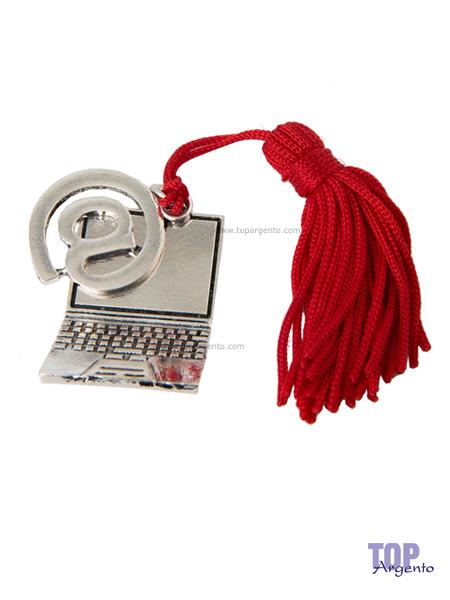 Accessori Zama Informatica Computer Laurea