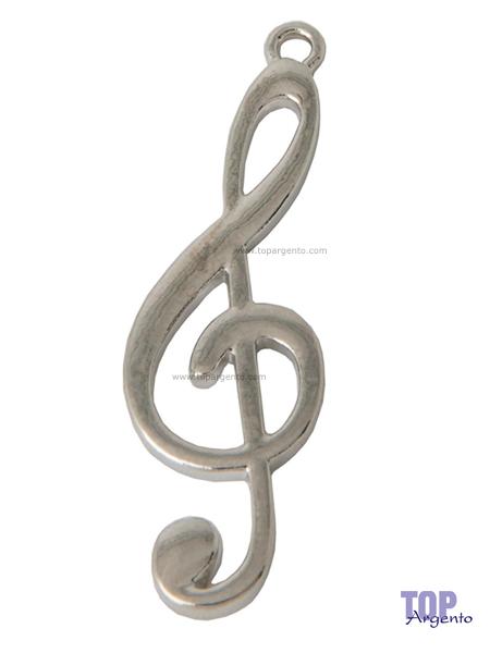 Accessori Zama Chiave Violino