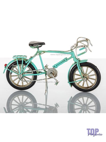 Bicicletta Bomboniere Emmebi E3215